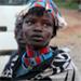 アフリカ 少数民族 民族衣装 図鑑 解説 エチオピア バンナ族 ブルジャンピング