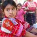 中南米 少数民族 民族衣装 図鑑 解説 グアテマラ マヤ インディオ サンティアゴ・チマルテナンゴ
