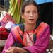 東南アジア 山岳民族 図鑑 解説 タイ リス族 チェンマイ チェンライ 民族衣装